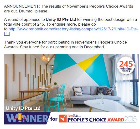 Renotalk People's Choice Award 2.jpg